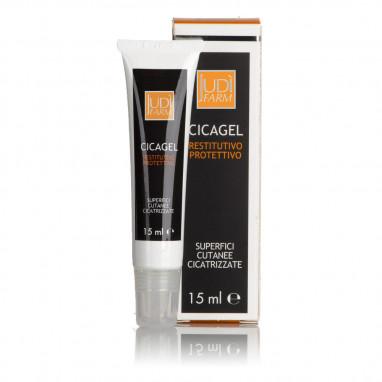 Cicagel 15 ml