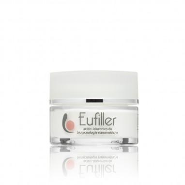 Eufiller Crema
