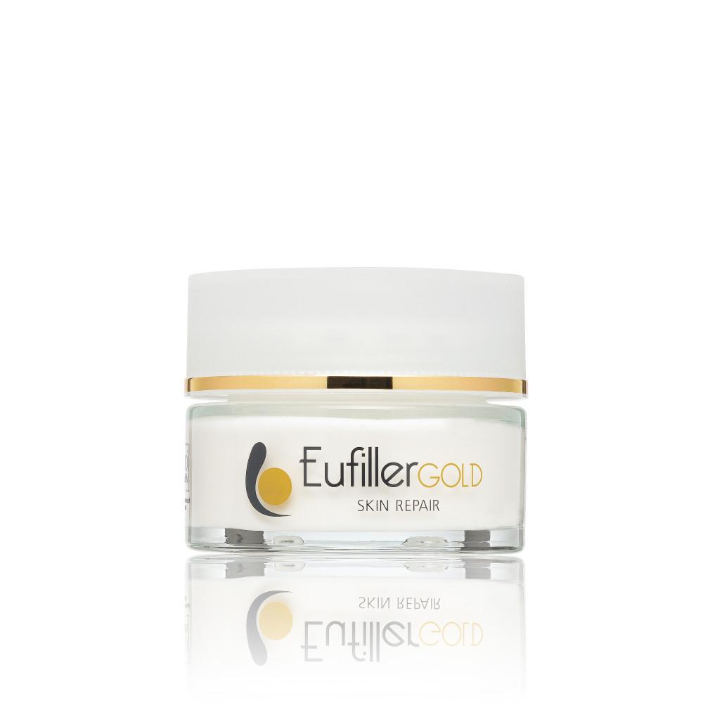Eufiller Gold