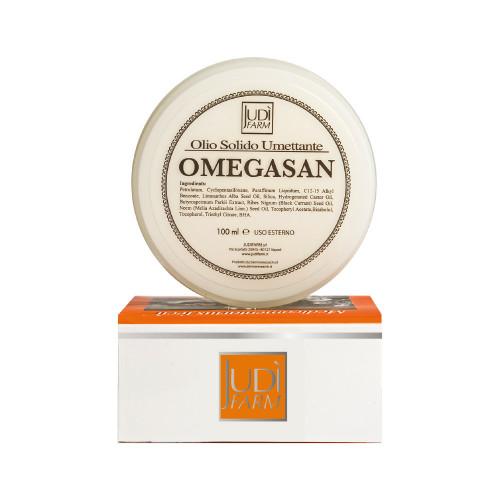 Omegasan 100