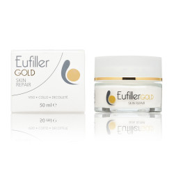 Eufiller Gold 50 ml