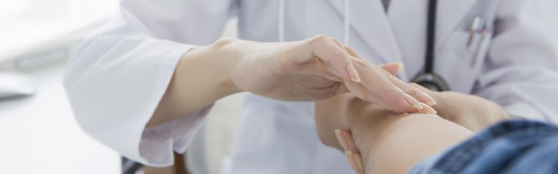 Prodotti Dermatologia | Judifarm | dermoresearch line