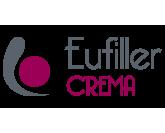 Eufille Crema