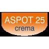 Aspot 25 crema