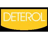 Deterol