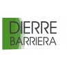 Dierre barriera