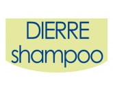 Dierre shampoo
