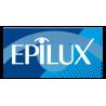 Epilux