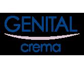 Genital crema