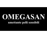 Omegasan
