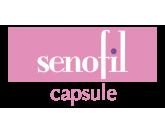 Senofil capsule