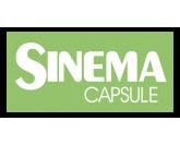 Sinema capsule