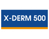 X-DERM 500