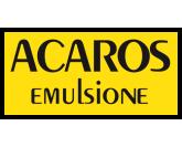 Acaros Emulsione
