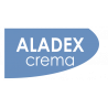 Aladex Crema