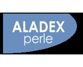 Aladex Perle